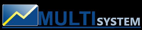 Multisystem S.C.
